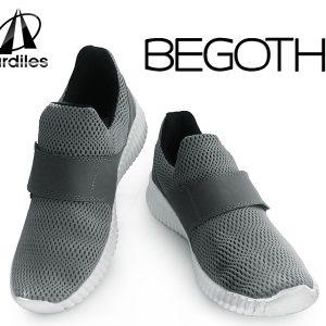 Begoth Abu