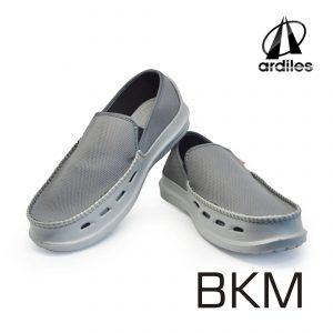 BKM Abu