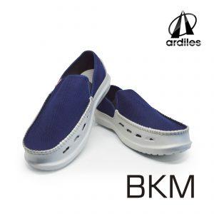 BKM Biru