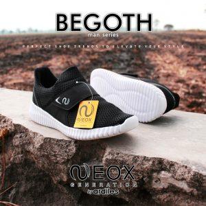 Begoth Hitam