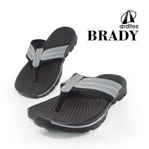 Brady Abu