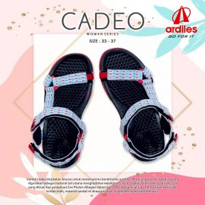 Cadeo Abu