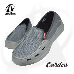 Carden Abu