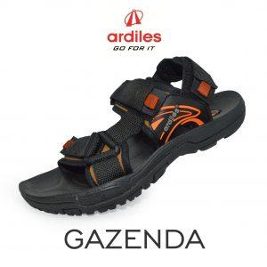 Gazenda Moka