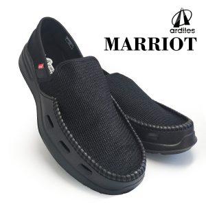 Marriot Hitam