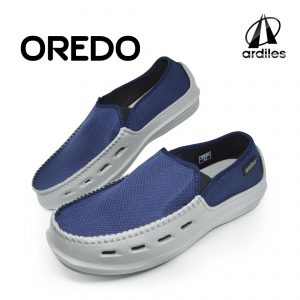 Oredo Biru