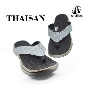 Thaisan Abu