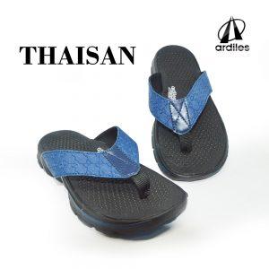 Thaisan Biru
