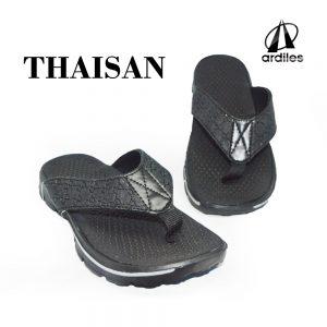 Thaisan Hitam