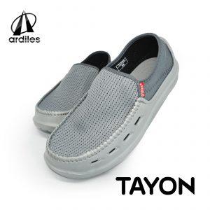 Tayon Abu