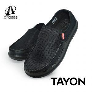 Tayon Hitam
