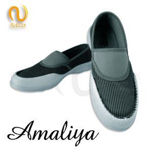 Amaliya Abu