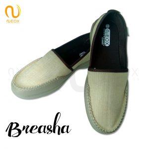 Breasha Cream