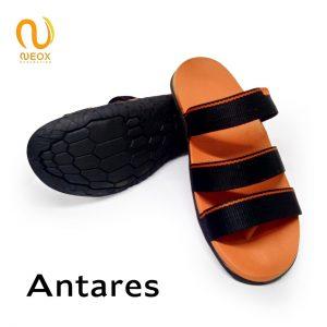Antares Orange