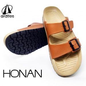 Honan Tan