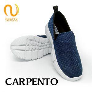 Carpento Biru