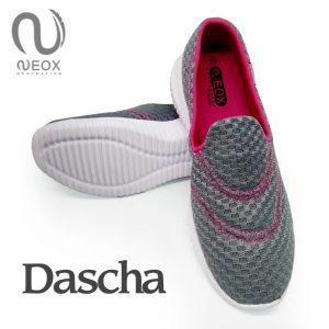 Dascha Abu