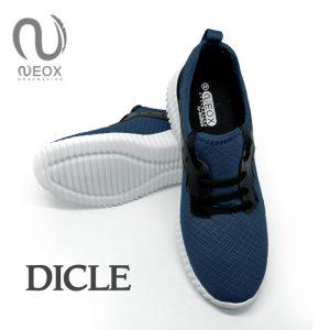 Dicle Biru