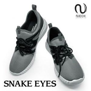 Snake Eyes Abu