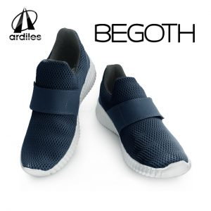 Begoth Biru