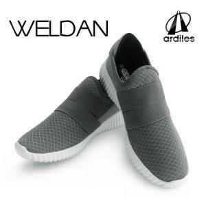 Weldan Abu