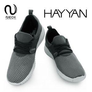 Hayyan Abu