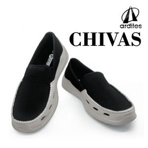 Chivas Hitam Cream