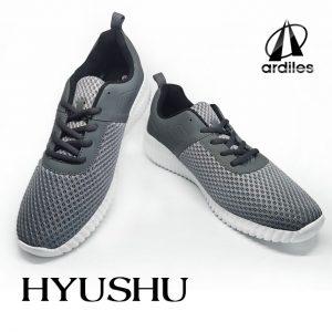 Hyushu Abu