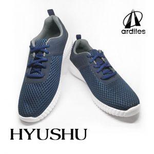 Hyushu Biru