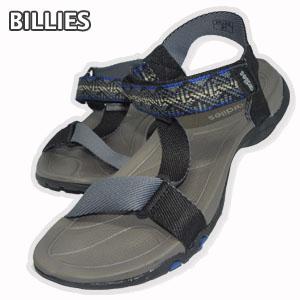 Billies Abu