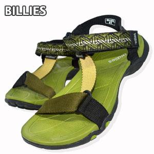 Billies Olive