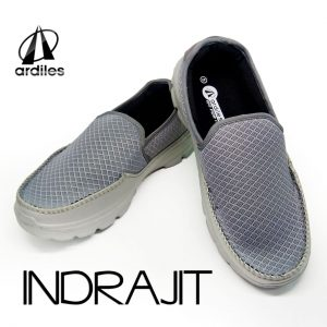 Indrajit Abu