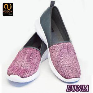 Eunia Pink
