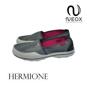 Hermione Abu
